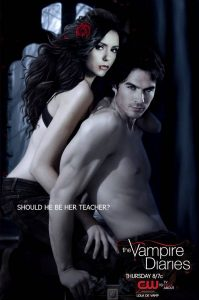 Optimized-Damon-Elena-season-4-poster-the-vampire-diaries-30890820-600-904