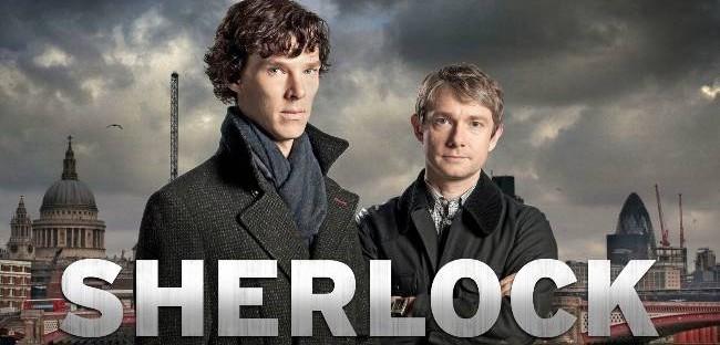 Optimized-bbc-sherlock-1600
