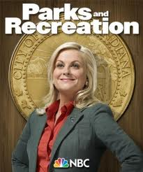 parks_and_recreation-show-2