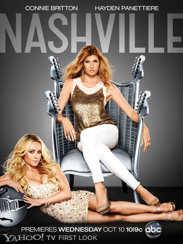 Nashville-ABC-season-1-2012-poster