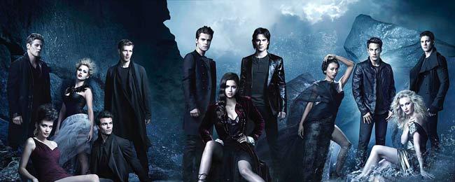 vampire-diaries-s4-exclusive_650x260
