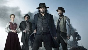 HELL-ON-WHEELS-Season-1-Cast-Promo-600x343