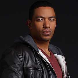 Deception_laz alonso