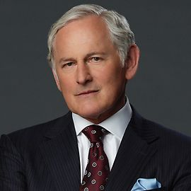 Deception_victor Garber