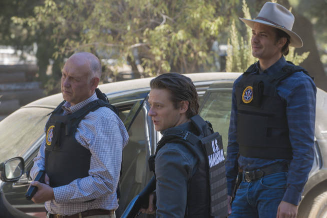 JUSTIFIED-Season-4-Episode-2-Where's-Waldo-1