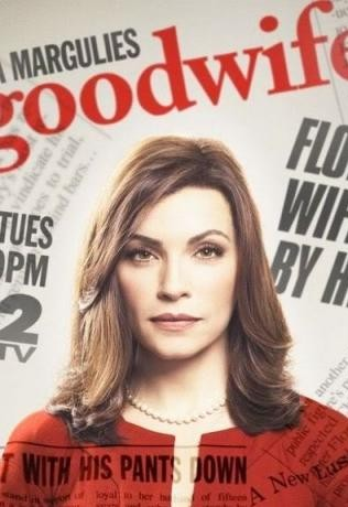The Good Wife TV series_12430