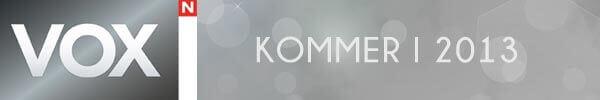 Vox_2013-premieredatoer_600