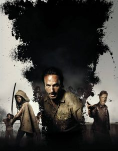 Walking-Dead-Season-3-Poster-Textless-803x1024