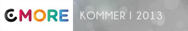 cmore_2013-premieredatoer_600