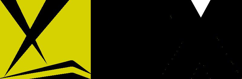 fx logo