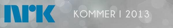nrk_2013-premieredatoer_600