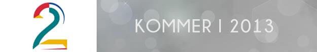 tv2-2013-premieredatoer_600