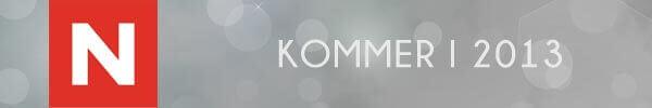 tvnorge_2013-premieredatoer_600