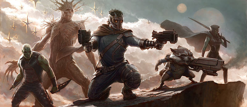 800px-Guardians_of_the_Galaxy_film_Comic-Con_concept_Art2012