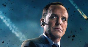 2384589-the_avengers_clark_gregg_agent_coulson_movie_poster_slice-643x341
