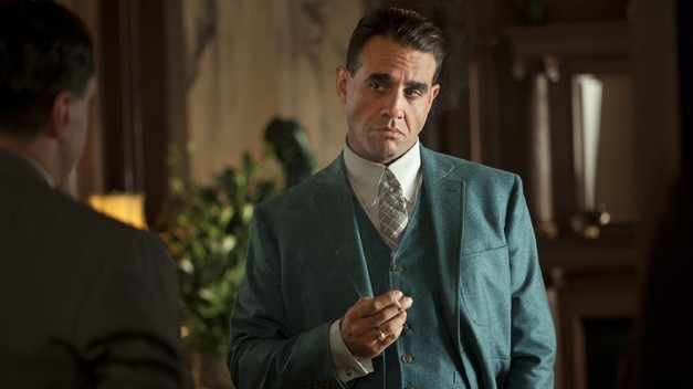 bobbycannavale_boardwalk