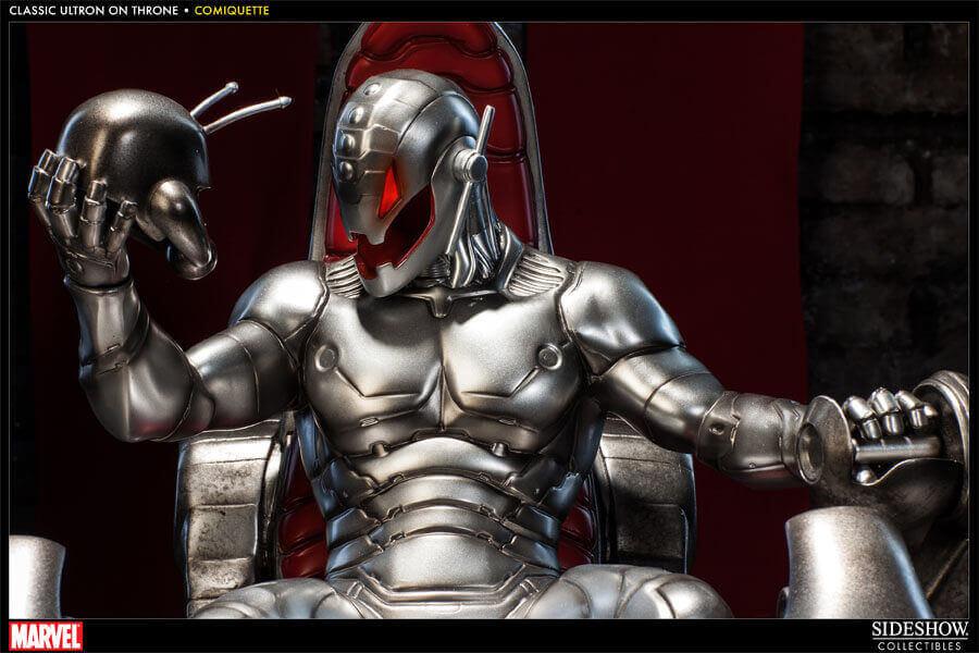 200120-classic-ultron-on-throne-006