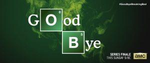 breakingbad_goodbye