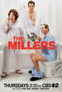 Millers__130724175620-200x296