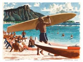 fred-ludekens-waikiki-beach-honolulu-hawaii-c-1950s_i-G-62-6226-FN73100Z__131016233215-275x206