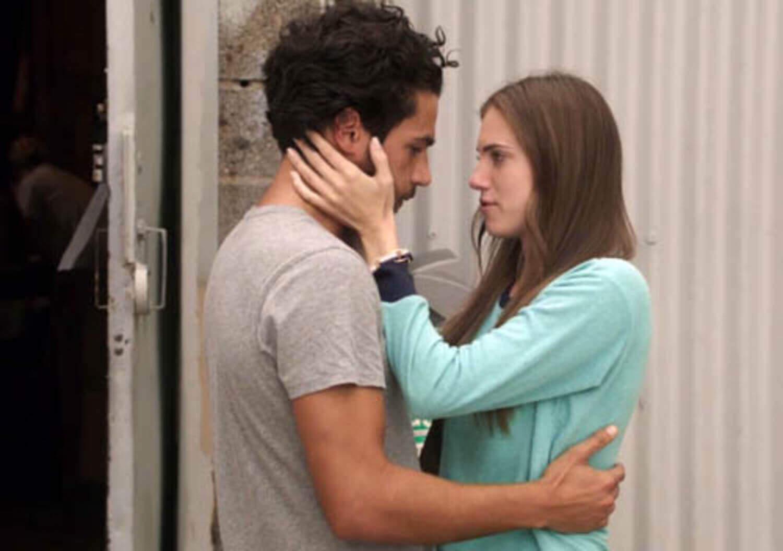dating en sporadisk narkotika bruker dating når fortsatt forelsket i ex