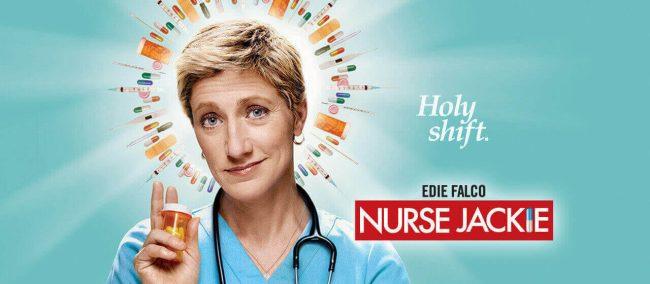 Nurse_Jackie_Holy_Shift