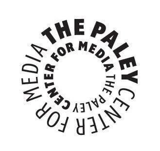 The-Paley-Center-for-media-logo__130912173833