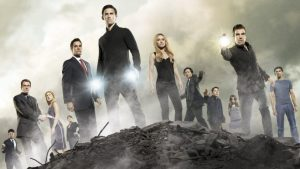 heroes-nbc-season-3-cast-e1366295211615