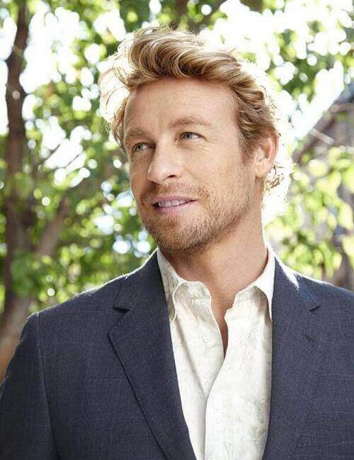 The-Mentalist-image-the-mentalist-36746158-500-649