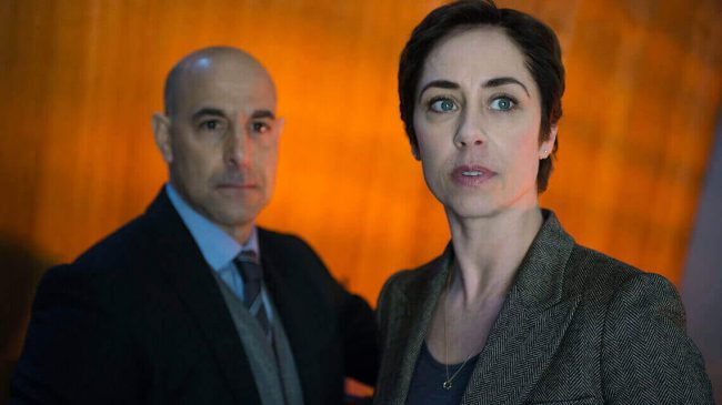 Fortitude-S01-Ep01-Stanley-Tucci-Sofie-Grabol-16x9-1