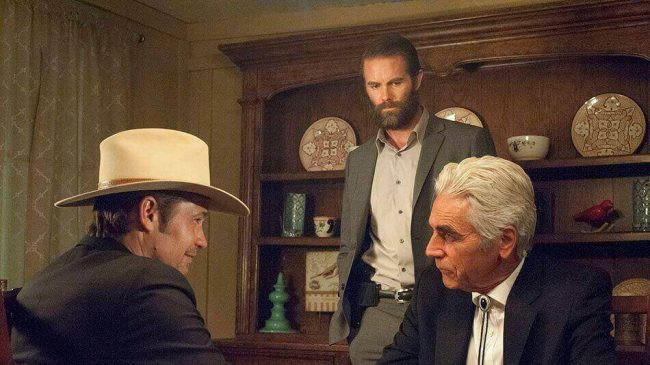 2015-02-10-justified1