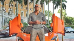 Ballers HBO 14224