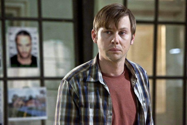 Jimmi Simpson 24424