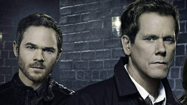 shawn-ashmore-kevin-bacon-following-s3
