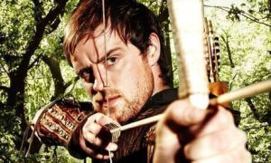 Robin-Hood---Jonas-Armstr-001