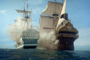 Black Sails 2 2015