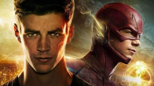 Flash-Season-2
