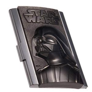 Star Wars Kortholder