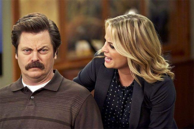 parks-and-recreation-leslie-and-ron_article_story_large