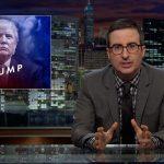 Minianmeldelse fra Donald Trump om SNL: Fordomsfullt og lite