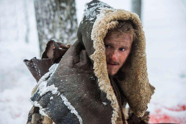 Vikings 4.02-1600x1600