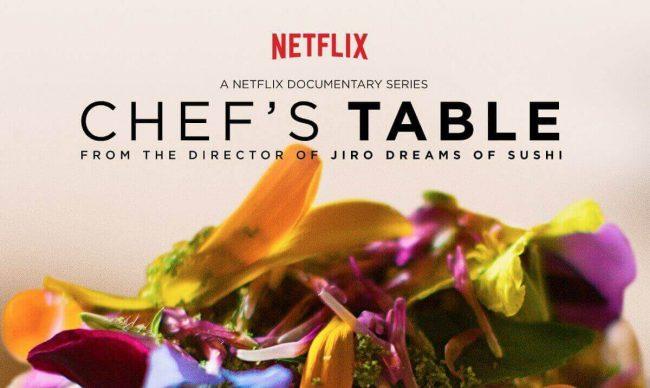 chefs-table-season-2