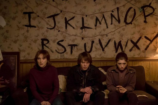 WF-strangerthings-stills_002