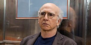 Larry-David-in-Curb-Your-Enthusiasm