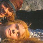 Solens sønn og månens datter. Foto. NRK