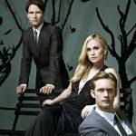 True Blood. Foto: HBO