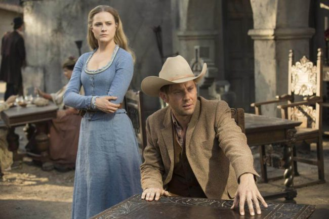 westworld_1x05_dolores_william