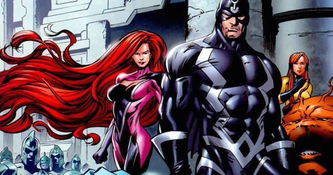 Batman og undring kvinne dating dating en redd mann