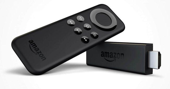 Noe du lurer på angående Amazon Prime Video?