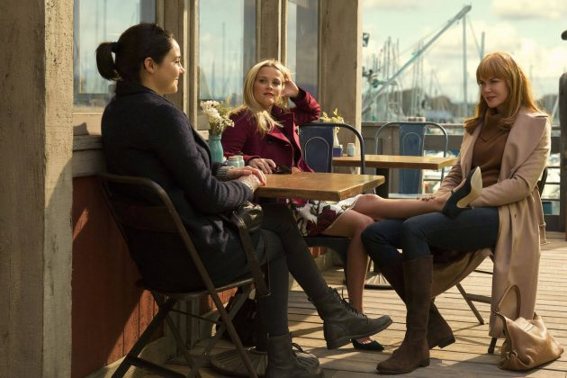 Big Little Lies (2)